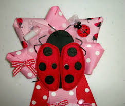 ladybug baby shower decorations u2014 liviroom decors cool party