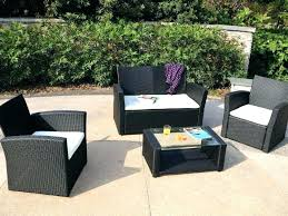 Free Patio Furniture Patio Furniture Clearance Walmart Canada Sale Kmart Lowes