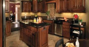 Accessories For Kitchens - kitchen db wine bar and kitchen