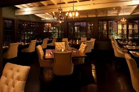 restaurant 1833 santacruzfoodie