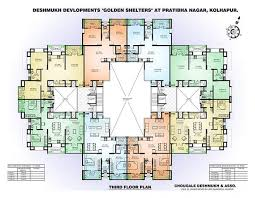 house plans with apartment apartments house floor plans with inlaw suite handicap