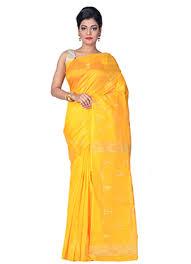 dhakai jamdani saree online jamdani sarees dhakai jamdani sarees shop jamdani sarees online