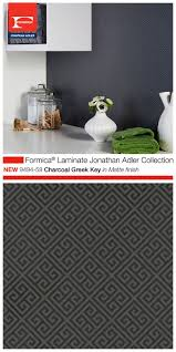 198 best formica laminate jonathan adler collection images on