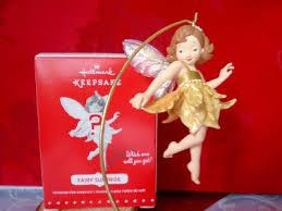 272 best 2015 hallmark ornaments images on pinterest keepsakes