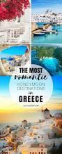 best 25 romantic honeymoon ideas on pinterest romantic