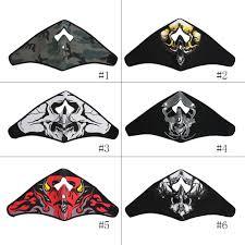 navy seal ghost mask online buy wholesale skeleton bike mask from china skeleton bike