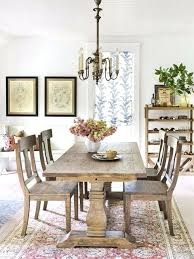 decorating ideas for dining room table dining room dining room table top decorating ideas dining room