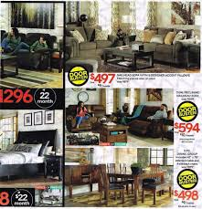 black friday 2017 furniture deals value city furniture black friday ads sales deals 2016 2017