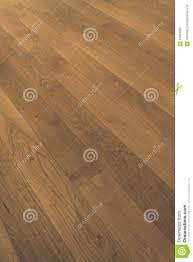 wooden floor oak parquet wood flooring oak laminate stock