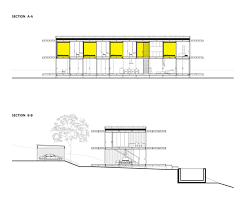 winners of habitat for humanitys sustainable home design