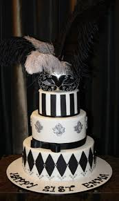 Halloween Themed Wedding Cakes Best 25 Masquerade Cakes Ideas Only On Pinterest Masquerade