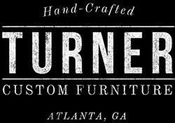 Modern Custom Furniture by Welcomeatlanta Custom Furniture Design Traditional Modern