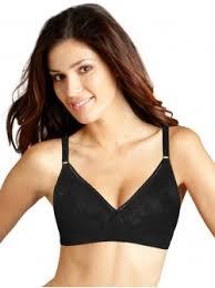 Vanity Fair Online Vanity Fair Bra Buy Vanity Fair Bra Online India Shyaway Com
