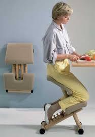 sedie svedesi ergonomiche biocasa a bisceglie