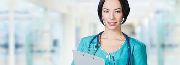 Medical Care In Metro Detroit Family Practice Centre Walk In Clinic Hoover Al Urgent Care No Insurance Needed