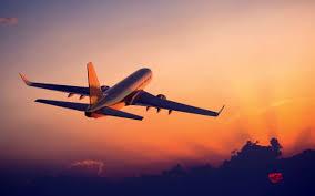 airplane wallpaper free download wallpaper galleries