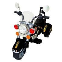 siège moto bébé siege moto enfant achat siege moto enfant pas cher rue du commerce