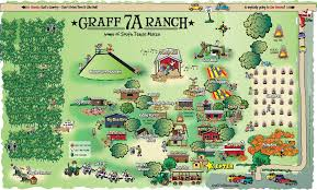 Blossom Music Center Map Fall Fun Fireworks And More South Texas Maize In Hondo