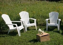 best 25 plastic adirondack chairs ideas on pinterest painting