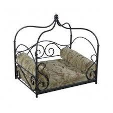 novelty dog beds foter