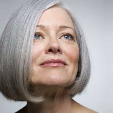 best 25 hairstyles for older women ideas on pinterest older