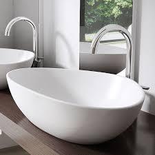 badezimmer waschtisch die besten 25 waschbecken ideen auf badezimmer runder