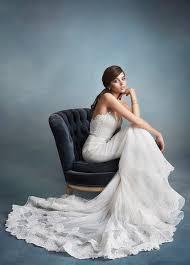 best 25 tara keely wedding gowns ideas on pinterest strapless