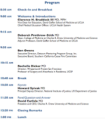 Resume Format For Freshers Mechanical Engineers Free Download Event 21st Annual Ucla Health Care Symposium Ucla Asian