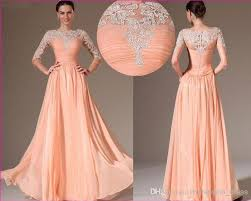 Dresses For Wedding Guests Download Long Dresses For Wedding Guests Wedding Corners