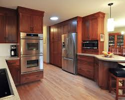 Custom Designed Kitchens Custom Design Build Remodeling Tds Custom Construction