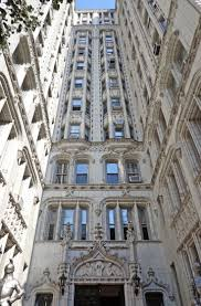 73 best architecture images on pinterest architectural digest