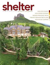 shelter magazine summer 2014 by barbara kondracki issuu