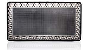 best wireless home theater speakers best bluetooth speakers 2017 portable indoor waterproof and