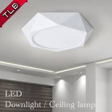 online get cheap bathroom led lights ceiling lights aliexpress