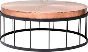 silver circle coffee table silver end table furniture aleksil com
