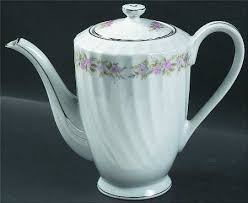teahouse dansico collection china dansico teahouse at replacements ltd