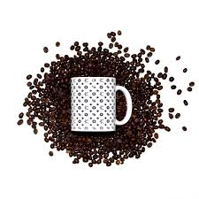 the designer mug u2013 caffeine and kilos inc