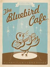 anderson design group home of the spirit of nashville spirit of nashville gallery print bluebird cafe 2016 dinner