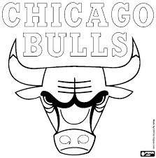 printable bulls schedule chicago bull drawing at getdrawings com free for personal use