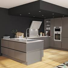 cuisine equipee pas chere conforama toutes nos cuisines conforama sur mesure montées ou cuisines budget
