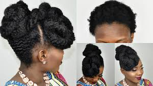 what is the best marley hair to use natural hair natural hair updo tutorial using marley hair youtube