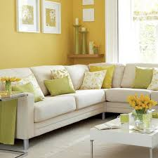 endearing 50 warm yellow paint colors decorating design of porter