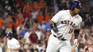 lexus club infield texas rangers angels sign luis valbuena to 2 year deal mlb com