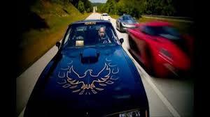 koenigsegg agera r wallpaper blue need for speed movie koenigsegg agera r full race youtube