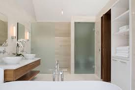 bathroom towel rack decorating ideas bathroom designmagnificent bathroom hangers pool towel rack towel