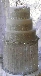 lighting chandeliers crystal swarovski crystal chandeliers for
