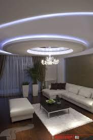 deckenleuchte schlafzimmer wohndesign 2017 unglaublich fabelhafte dekoration stilvoll led