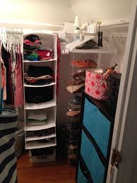 Clothes Organizer Walmart Tips U0026 Ideas Inspiring Bedroom Storage Ideas With Closet