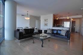 The Powder Room Chicago Suite No 15 U2013 Chicago Downtown Condo