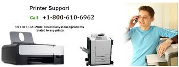 canon help desk phone number 1 800 610 6962 printer technical support phone number printer